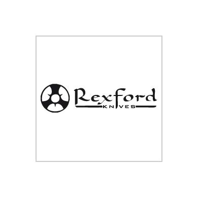 Todd Rexford