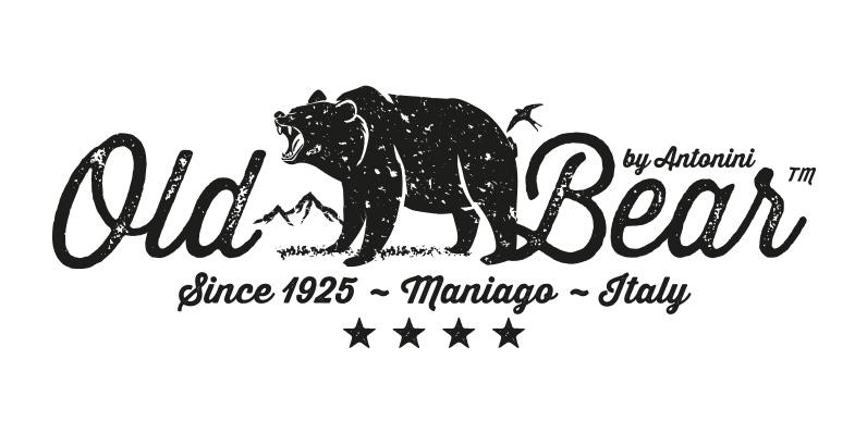 Old Bear