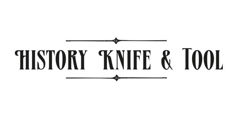 History Knife & Tool
