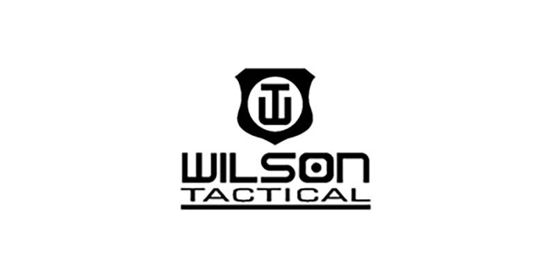 Wilson Tactical