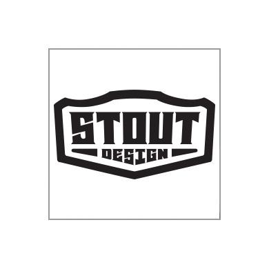 Jason Stout