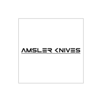 Rob Amsler