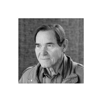 Mike Skellern