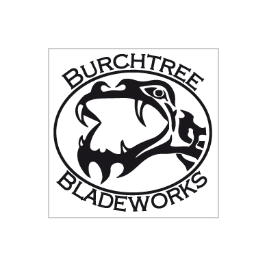Michael Burch